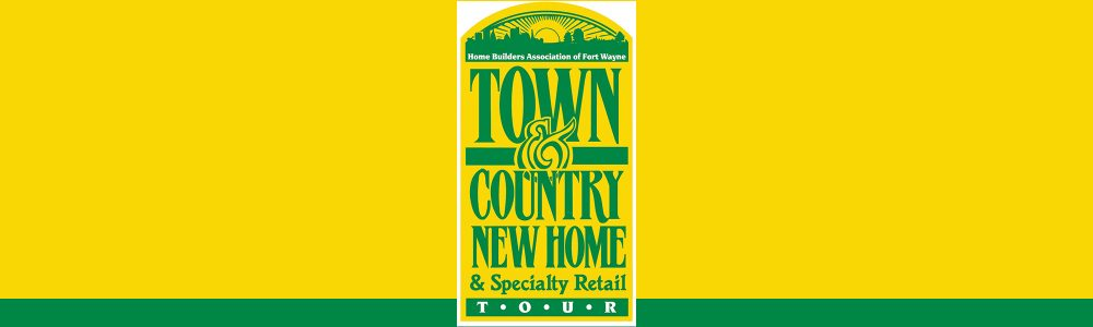 Featured image for HBA Spring Town & Country New Home Tour