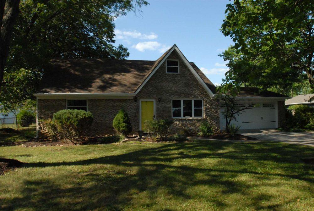 Featured image for Fort Wayne Homes for Sale: 6523 golden Lane, Fort Wayne, IN 46835
