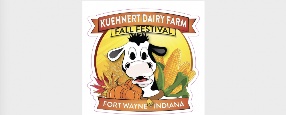 Featured image for Fort Wayne Feature: Kuehnert Dairy Fall Festival