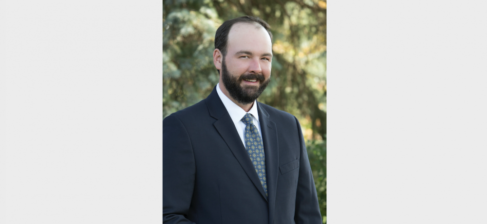 Featured image for North Eastern Group Realty Welcomes Nate Lefever