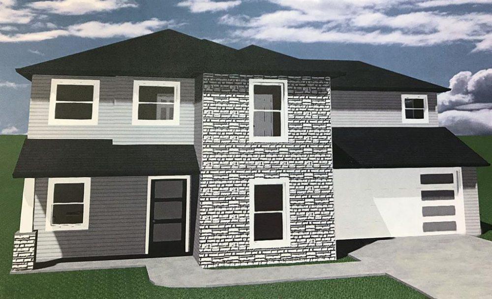 Featured image for Fort Wayne Real Estate: 956 Mayrock Drive, Fort Wayne, IN 46818
