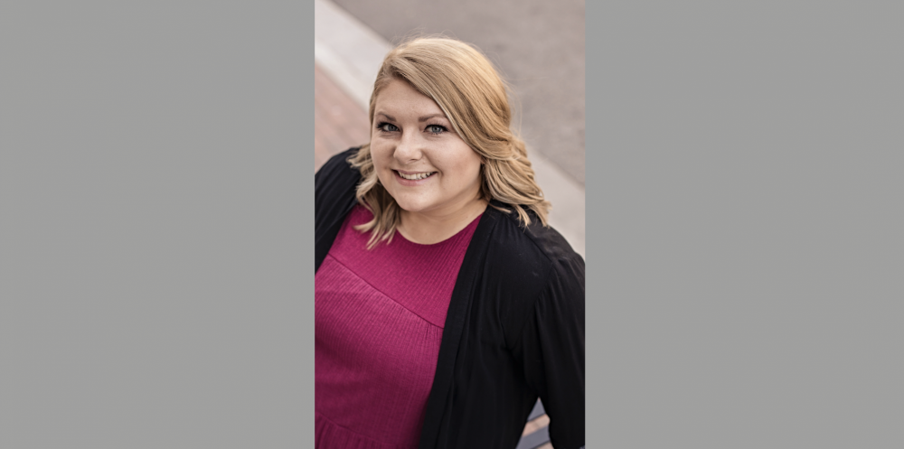 Featured image for North Eastern Group Realty Welcomes Tiffany Lough!