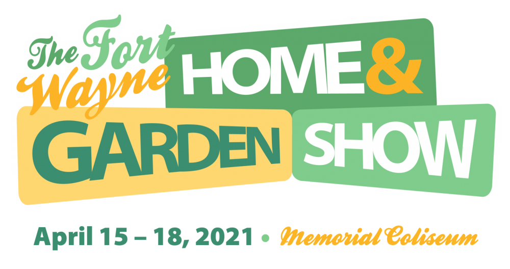 Featured image for Community Highlight: Fort Wayne Home & Garden Show