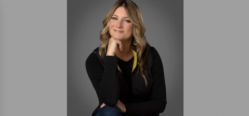 Featured image for North Eastern Group Realty Welcomes Amy Williams
