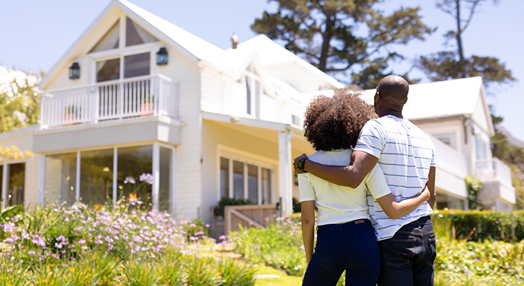 Featured image for Two Reasons Why Waiting a Year To Buy Could Cost You