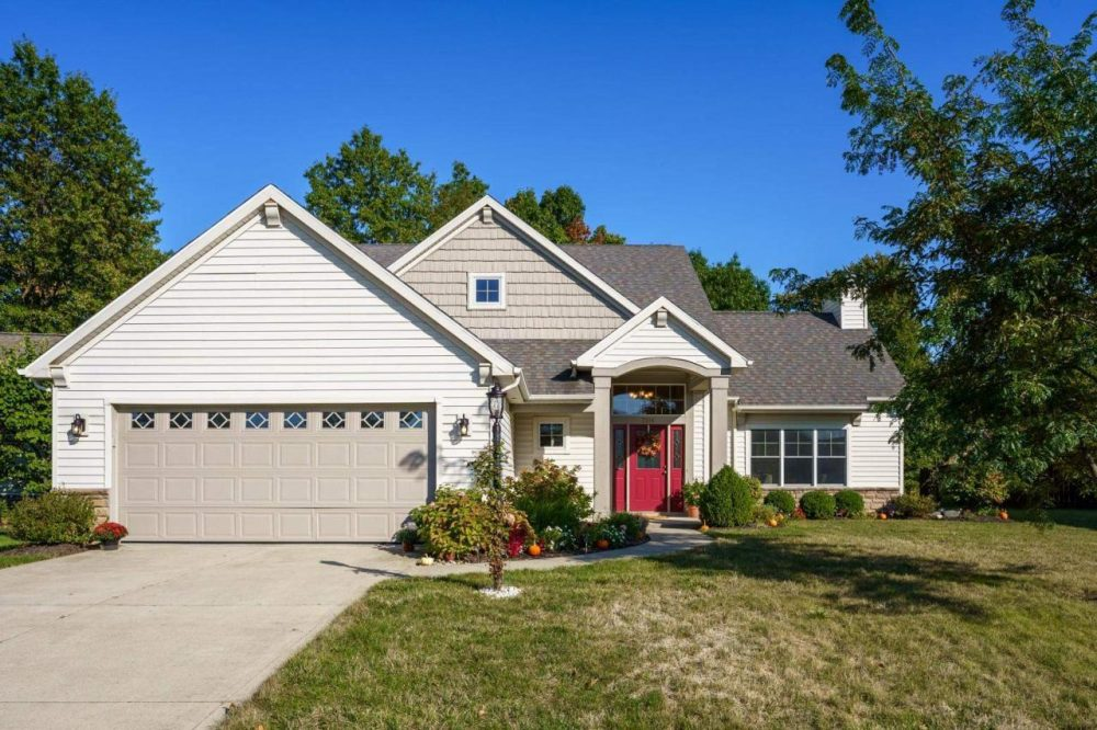 Featured image for Fort Wayne Real Estate: 7514 Idlebrook Dr, Fort Wayne, IN 46835